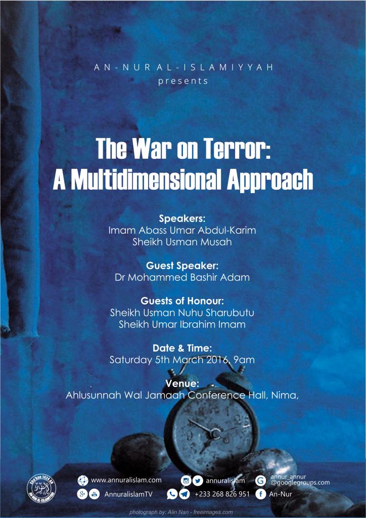 terrorism2 (1)